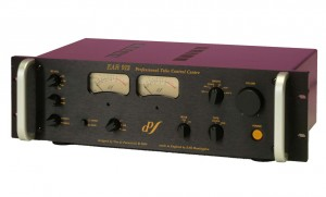 Preamplificador EAR 912
